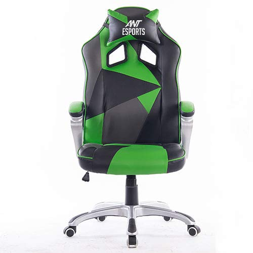 Best Gaming Chairs In India