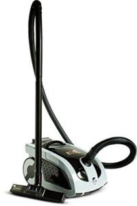 Best Vacuum cleaners under Rs 10000