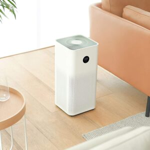 Best Air Purifiers Under Rs 10000