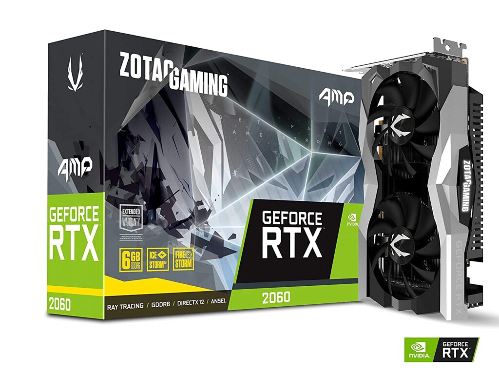 Best Graphic Cards Under Rs 3000