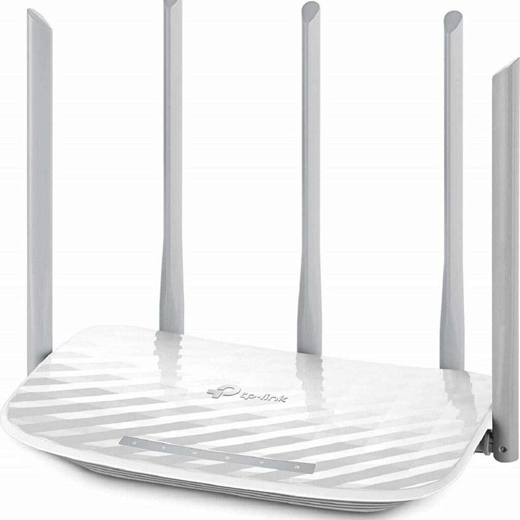Best Wifi Routers Under Rs 3000