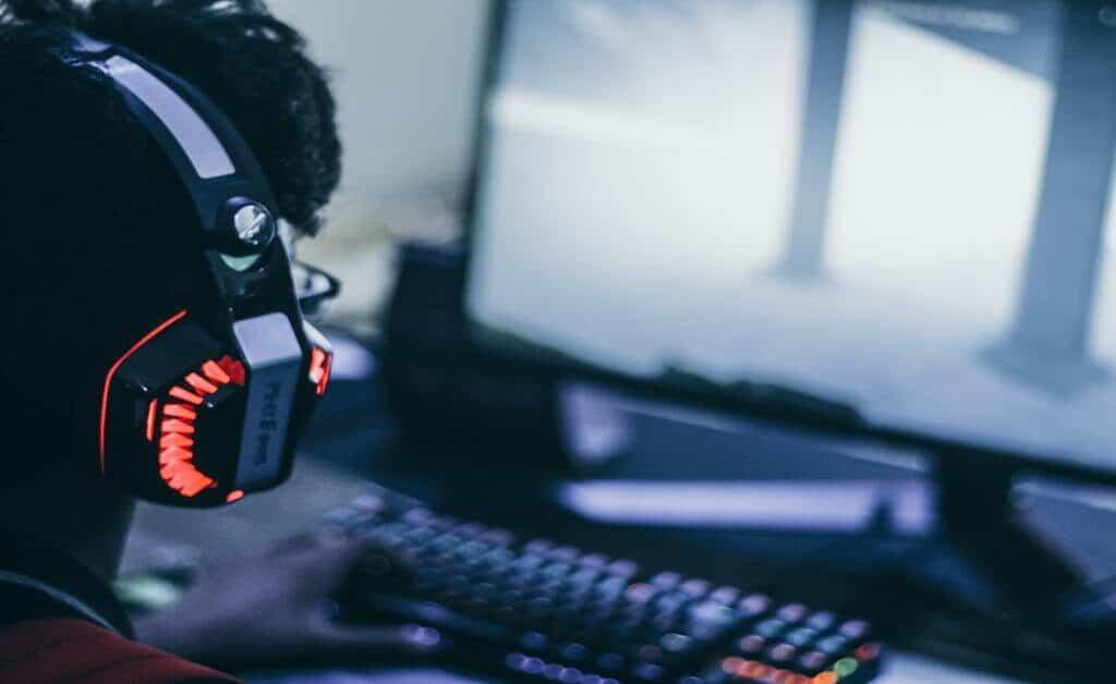 Best Gaming Headphones Under Rs 3000