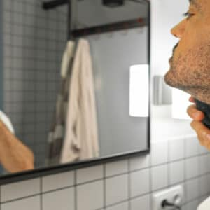 Beard Trimmers Under Rs 3000