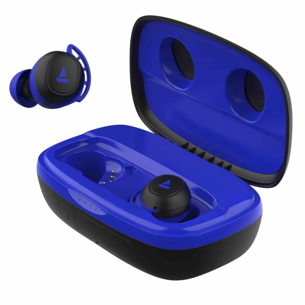 Best True Wireless Earbuds Under Rs 5000