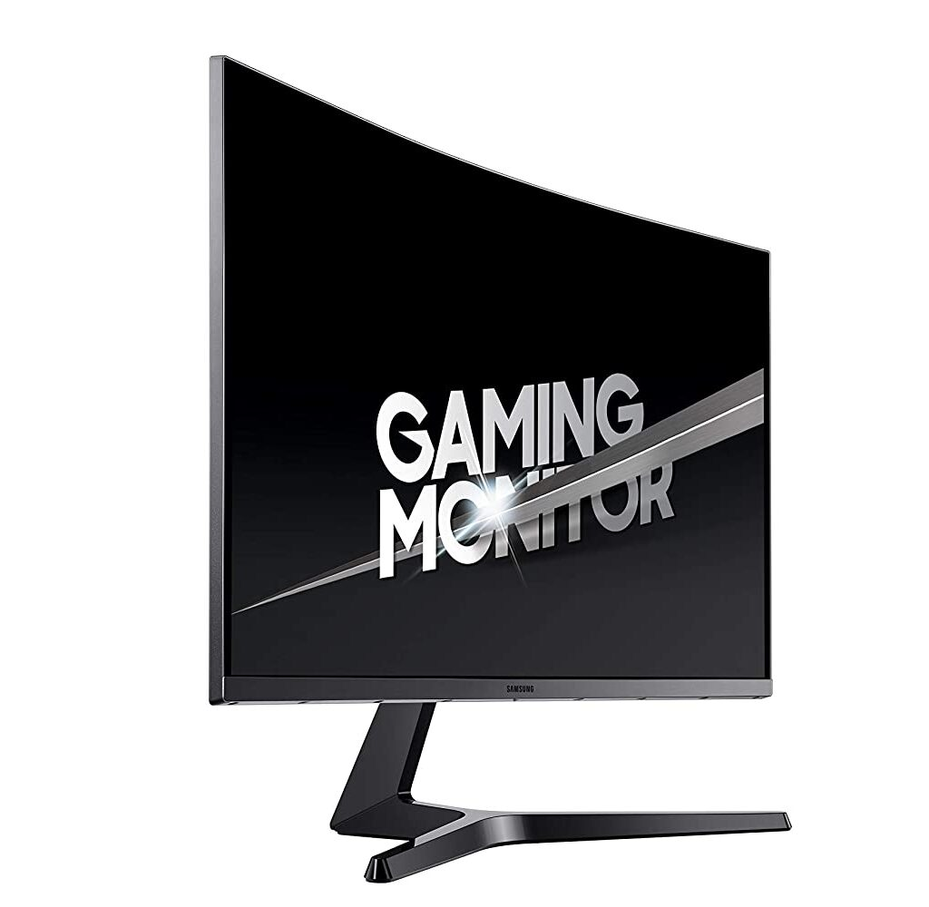 Best Gaming Monitors Under Rs 30000