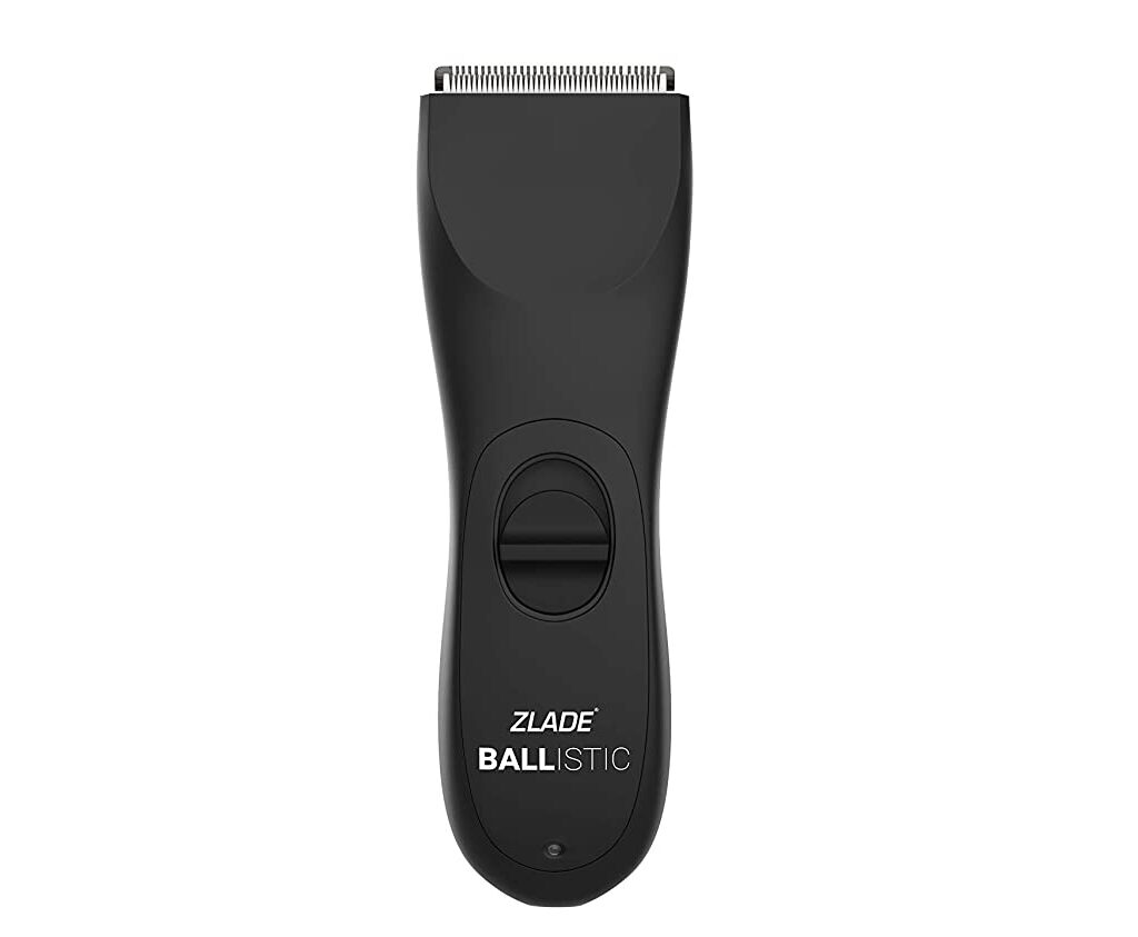 Best Beard Trimmers Under Rs 3000