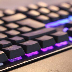 Best Mechanical Keyboard Under Rs 5000