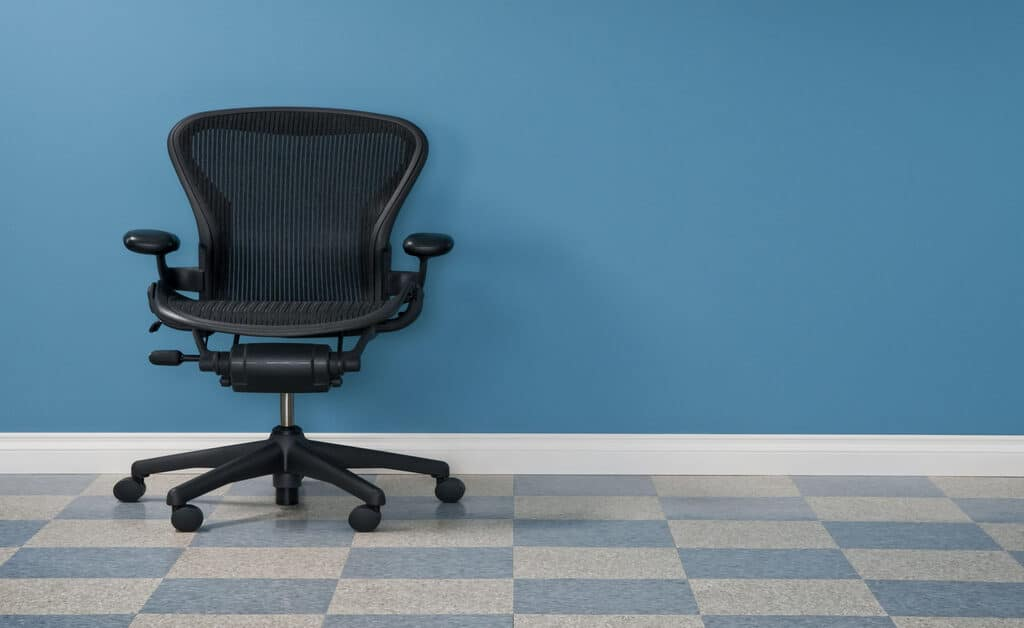Best Office Chair Under Rs 10000