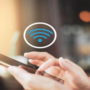 Best Mesh Wifi Routers To Buy In India